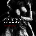 Cover_sulpturesounds